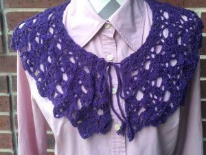 Convertible Crochet By Doris Chan, A Book Review – Fiat